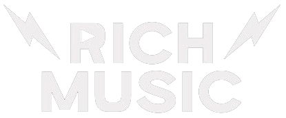 RICH MUSIC by REACH & RICH
